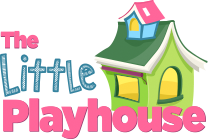 The Little Playhouse